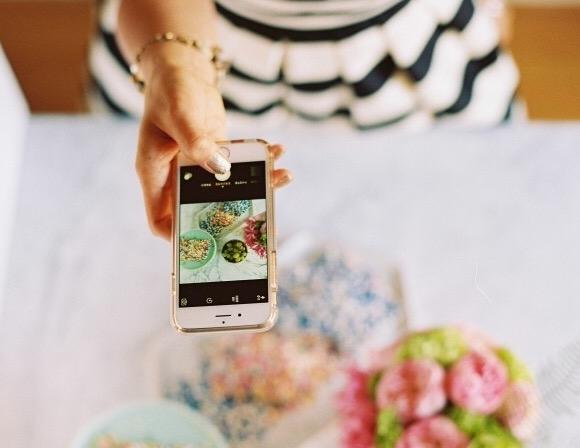 julie-zwing-instagram-photo