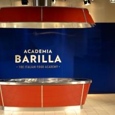 academia barilla cuisine